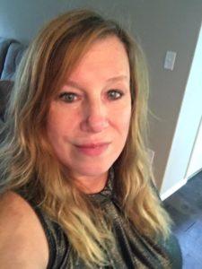 Karla Smithson, Soul Coaching Practitioner, Interior Alignment Practitioner